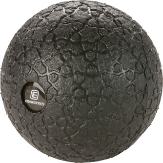 Recovery Ball 1.0 Massageball