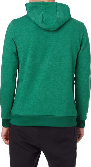 Vincent Kapuzensweater