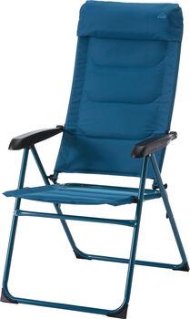McKINLEY Camp Chair 500 blau