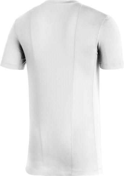 Techfit Compression T-Shirt