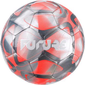 Puma Future Flash Fußball grau