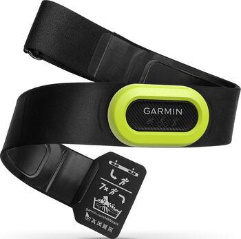 Garmin HRM-Pro Brustgurt schwarz