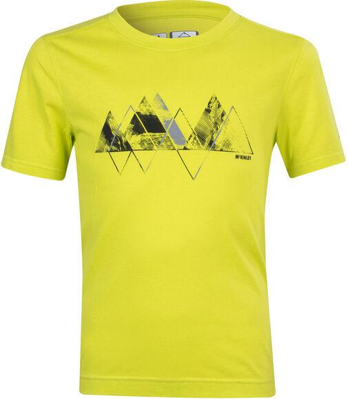 Zabek T-Shirt