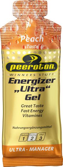 Pfirisch Energizer Ultra Gel