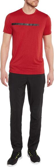 Malin I T-Shirt