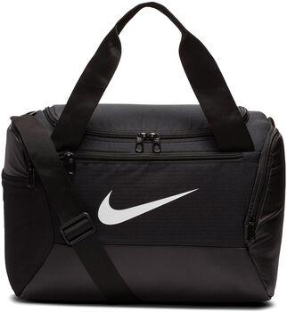 Nike Brasilia 9.0 XS Sporttasche schwarz