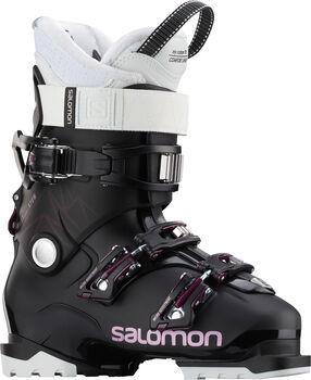 Salomon  QST Access X70 WDa. Skischuh Damen schwarz