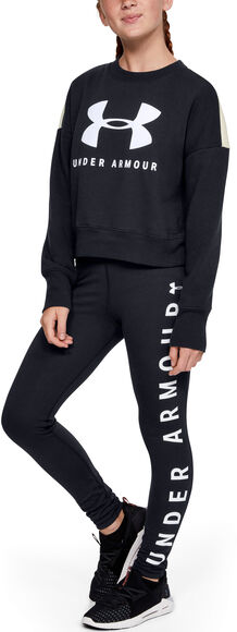 Sportstyle Branded Tights