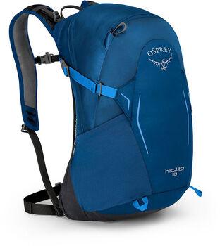 Osprey Hikelite 18 Wanderrucksack blau