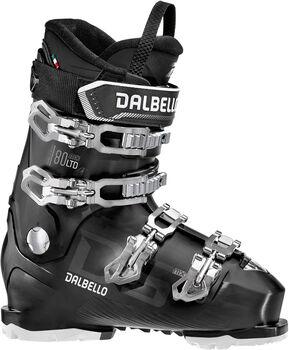 Dalbello DS 80 MX LTD GW Skischuhe Damen schwarz