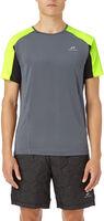 Inos II T-Shirt