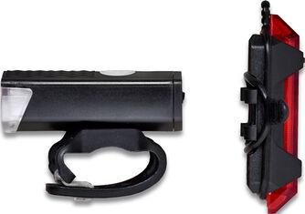 RFR Power Fahrradlicht-Set