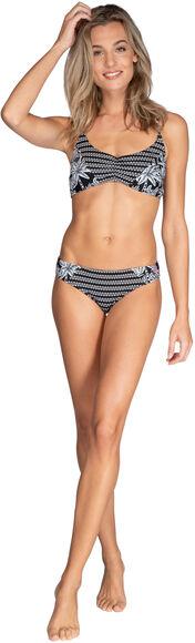 Cullum Bikini