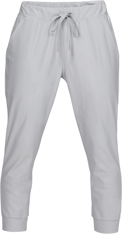 Hose Pants Ess Bekleidung Adidas Damen 3s UVpSzqM