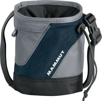 MAMMUT Ophir Chalk Bag blau