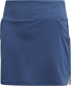 adidas Club Tennisock Mädchen blau