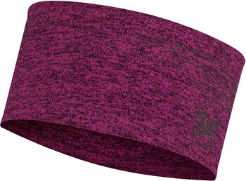 Buff Dryflex Stirnband pink