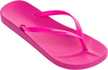 Ipanema Anatomic Colors Flip Flops Damen pink