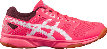 Asics Gel-Flare 6 GS Fitnessschuhe pink