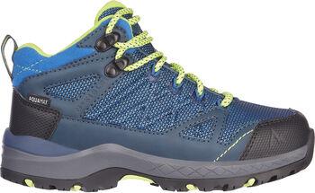 McKINLEY Konaid IV AQX Trekkingschuhe blau