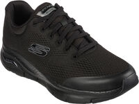 Arch Fit Fitnessschuhe