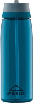 McKINLEY Tri Flip 0,75 lt blau