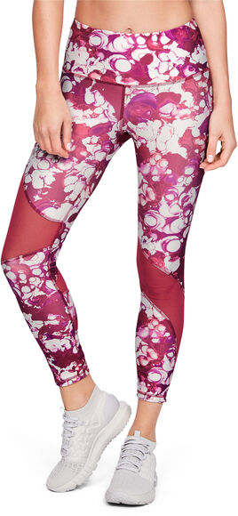 HeatGear® 3/4 Tights