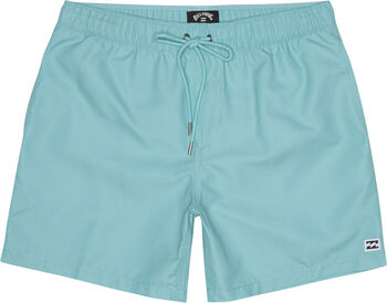BILLABONG All Day LB Herren blau