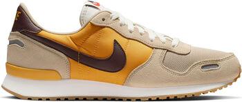 Nike Air Vortex Herren braun