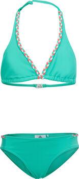 FIREFLY Arla Bikini Mädchen blau
