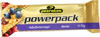 Beeren Powerpack Haferflockenriegel