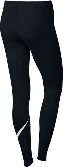 Sportswear Leggings