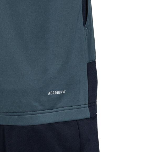 Fabric Mix Trainingsanzug