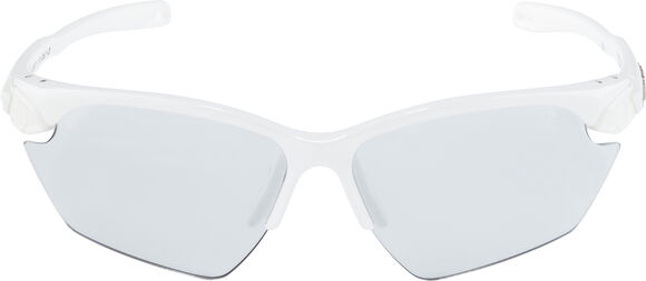 Twist Five HR S VL+ Sonnenbrille