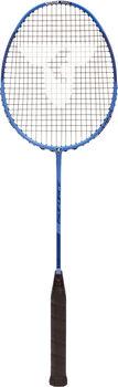 Talbot Torro Isoforce 411.8 Badmintonschläger blau