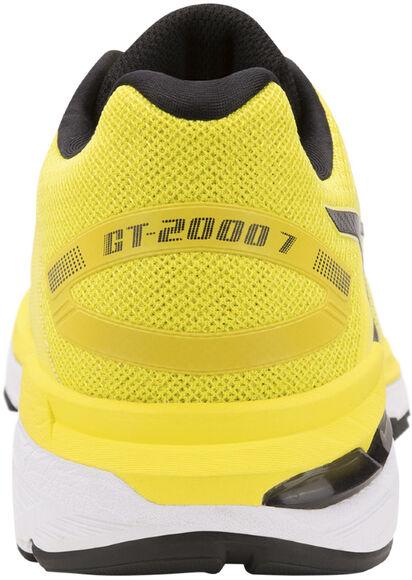 GT 2000 7 Laufschuhe
