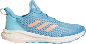 adidas FortaRun Laufschuhe blau