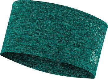 Buff Dryflex Stirnband grün