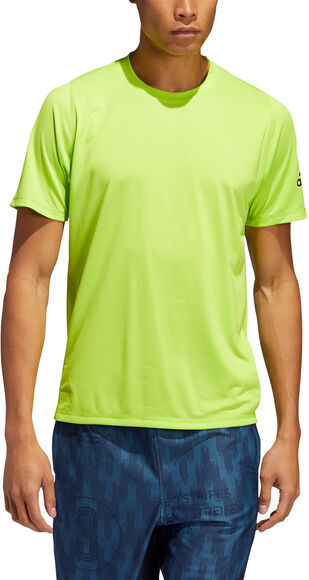 FreeLift Sport Ultimate Solid T-Shirt