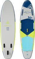 iSUP 300 I Stand-Up-Paddle Set