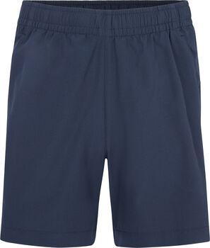 ENERGETICS Masetto II Shorts Jungen blau