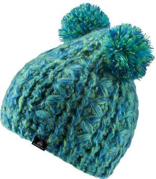 FIREFLY Amita Mütze blau