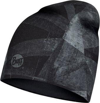 Buff Polar Mütze grau