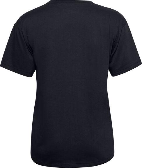 Live Fashion Graphic T-Shirt