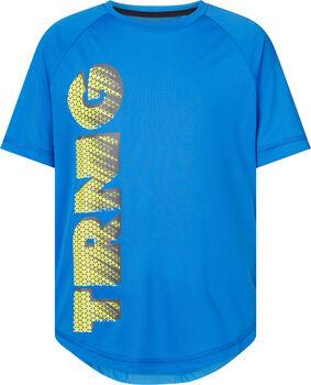 ENERGETICS Malouno III T-Shirt blau