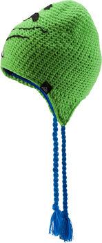 McKINLEY Monsters Mütze grün