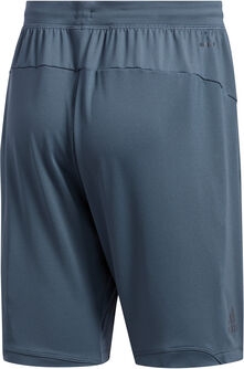 4KRFT Sport Graphic BOS Shorts