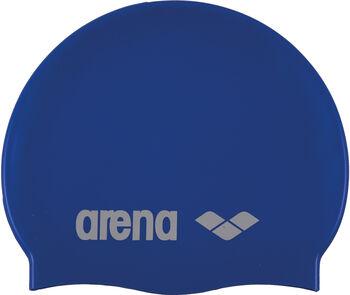 Arena Classic Badehaube blau