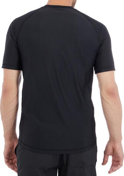 Laryn Sonnenschutzshirt