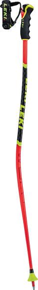 WCR Lite GS 3D Skistöcke